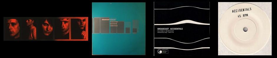 broadcast-header