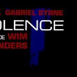 endviolence-header