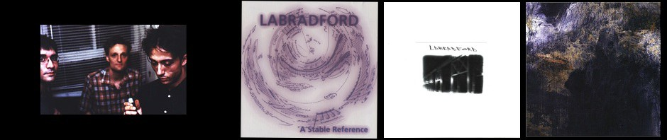labradford-header